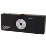 Стильная мини видеокамера Coco