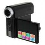 Видеокамера DV9329 LCD 2MP