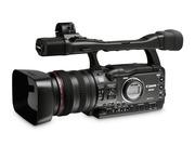 Продаю видеокамеру Сanon XH G1E