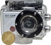 Red A7000 WIFI Sport - Экшн-Камера Новинка 2014 года