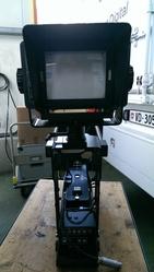 Видеокамеры Thomson