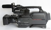 продам Видеокамеру Sony HVR-HD1000E