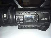 Видеокмера Sony PXW-Z150