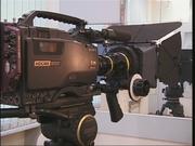 Продам видеокамеру  HDCAM   Sony HDW-F900 CineAlta  с Miranda DVC-800