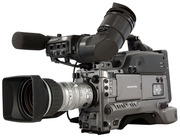 Sony XDCAM HD PDW-F330 (Made in Japan)